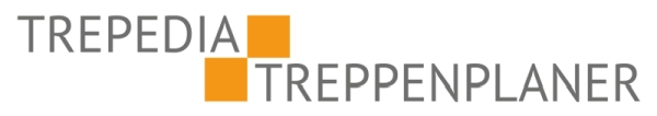 TREPEDIA TREPPENPLANER