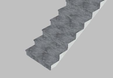 beton_stein
