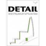 detail_04_2002