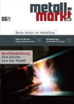 metall-markt