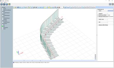 Eine 3D-Darstellung schafft Klarheit.