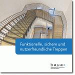 treppen_baua